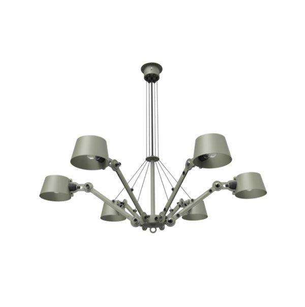 tonone lampen