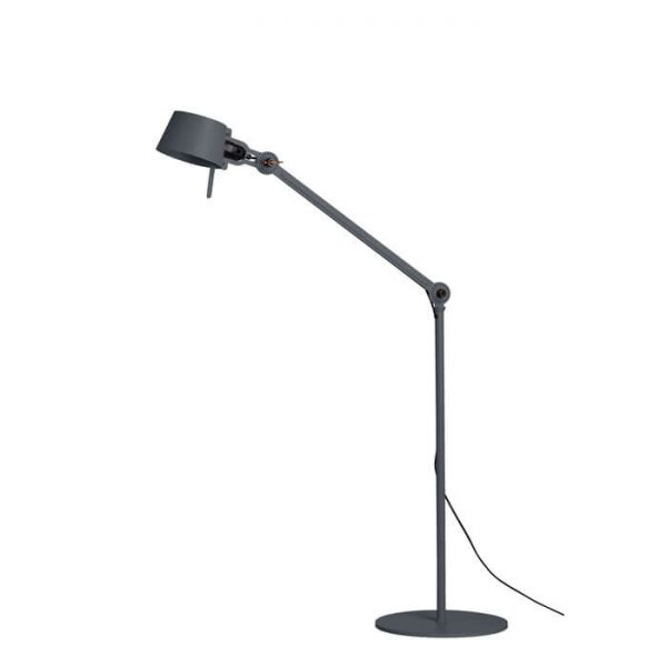 vloerlamp 1 arm tonone