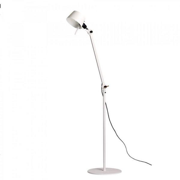 tonone vloerlamp wit