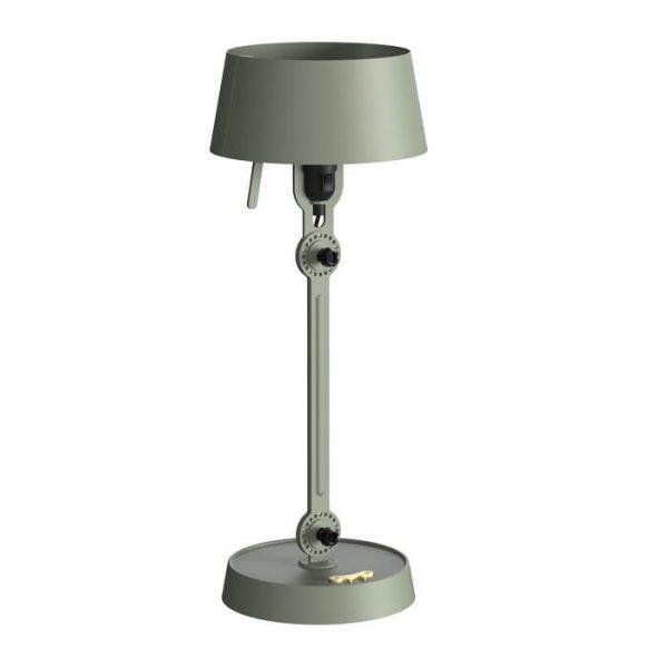 flux green tafellamp tonone