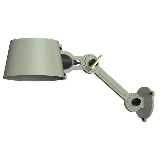 Wandlamp Smal Tonone