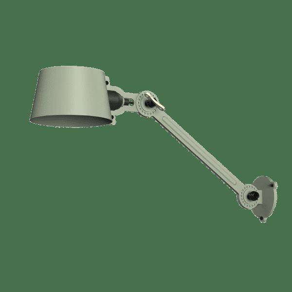 tonone wandlamp flux green