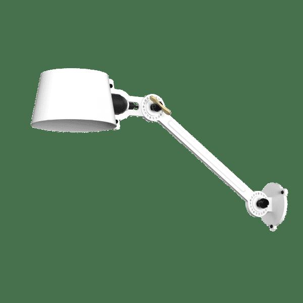 tonone wandlamp wit