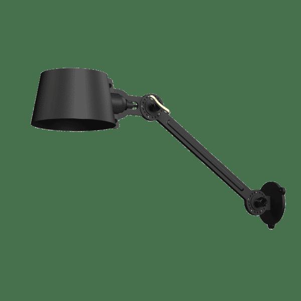 tonone wandlamp zwart