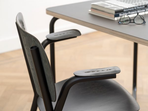 functionals-emil-rosi-with-armrest