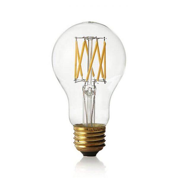 lichtbron tonone
