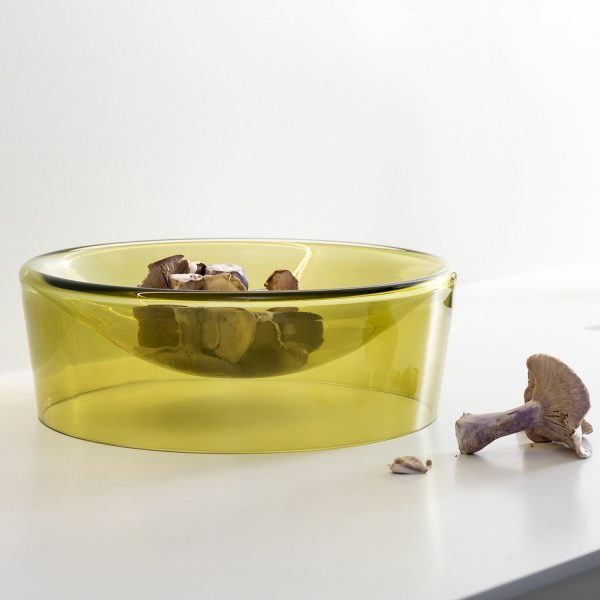 Functionals_bowl_groen
