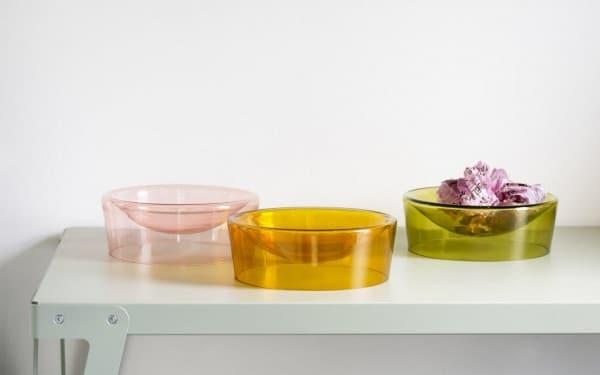 functionals-bowl-glas-kleuren