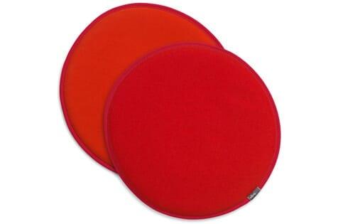 vitra seat dots