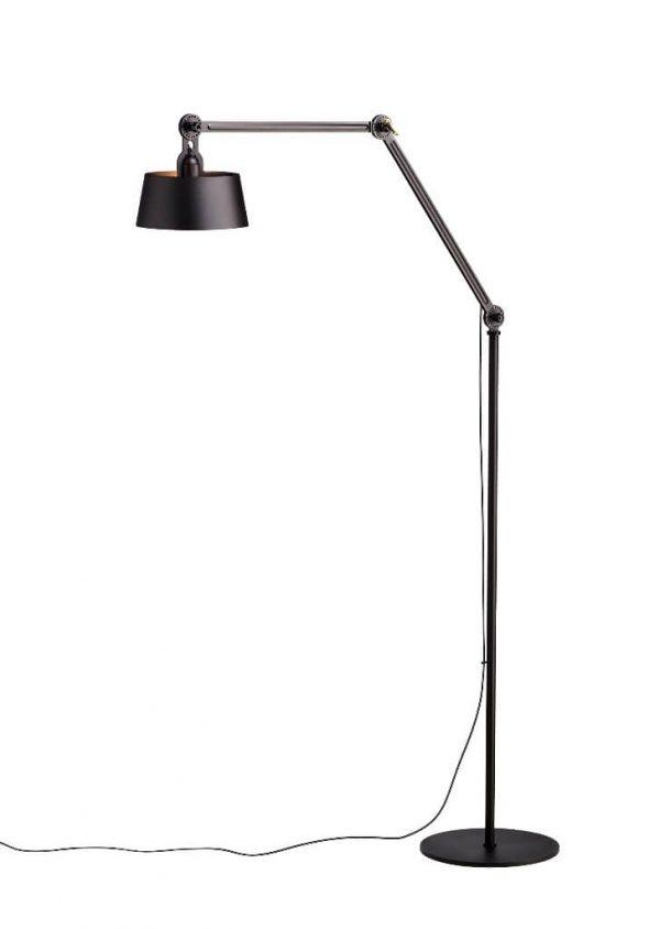 nieuwe vloerlamp tonone bolt upper fit long