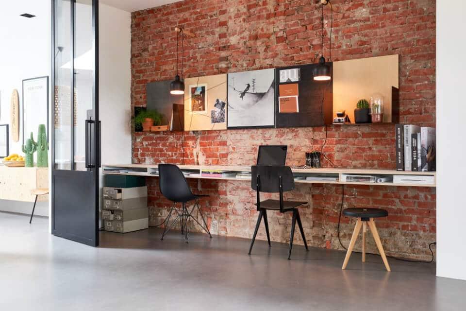 Furniture 1 | D-Sire
