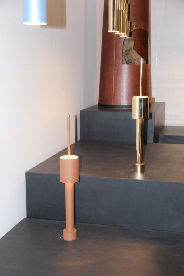 frederik roije table tower