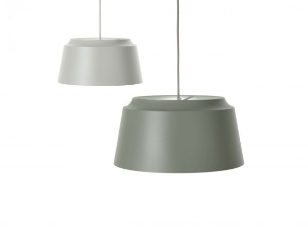 Puik- Groove hanglamp