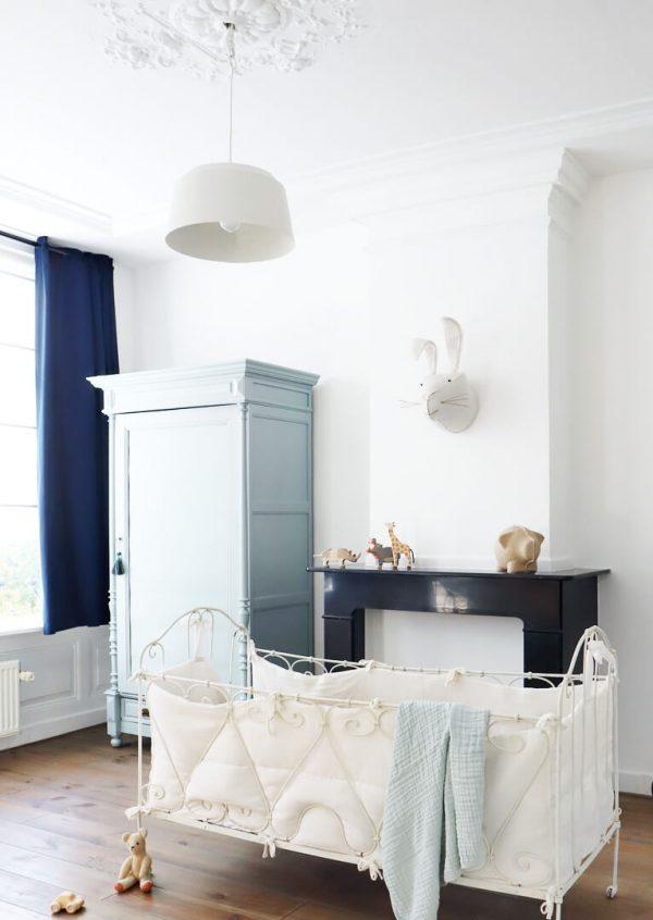 sfeer groove hanglamp wit van puikdesign