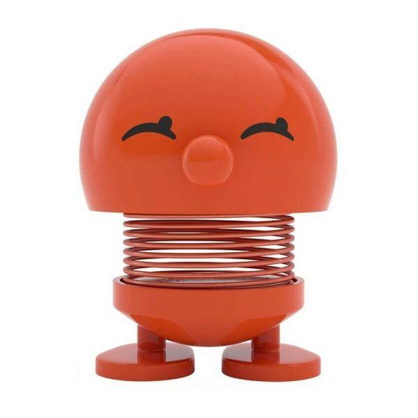 Hoptimist Bimble oranje