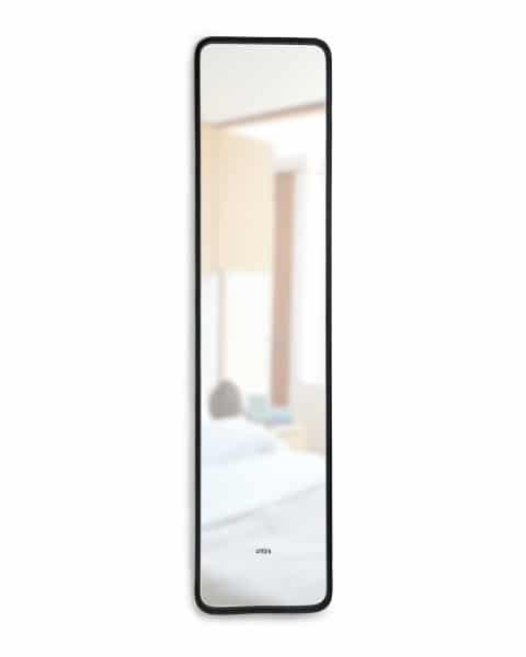 umbra hub leaning spiegel