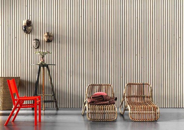 nlxl behang Piet-Hein-Eek-Timber_TIM-03_scenography