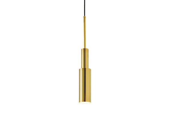 hanglamp goud skylight frederik roije