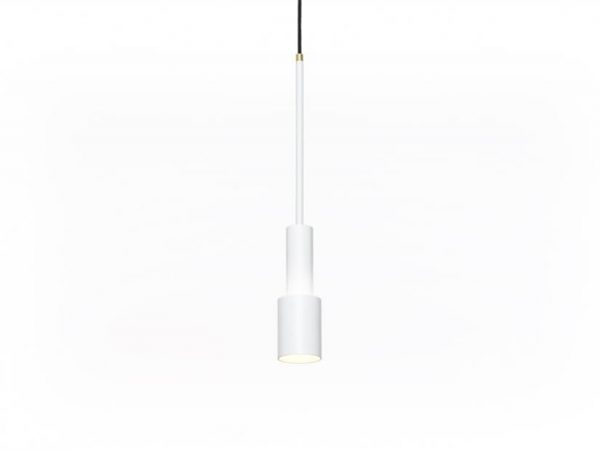 witte plafondlamp skylight frederik roije