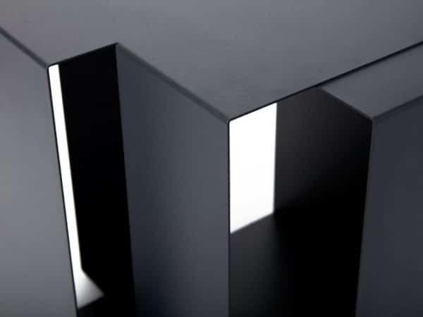 detail square