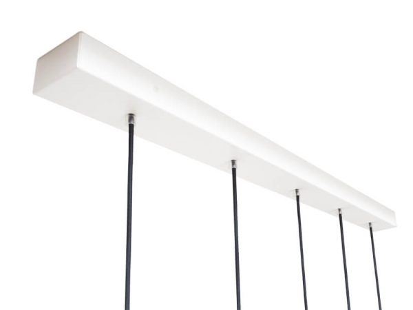 suspension voor plafondlamp