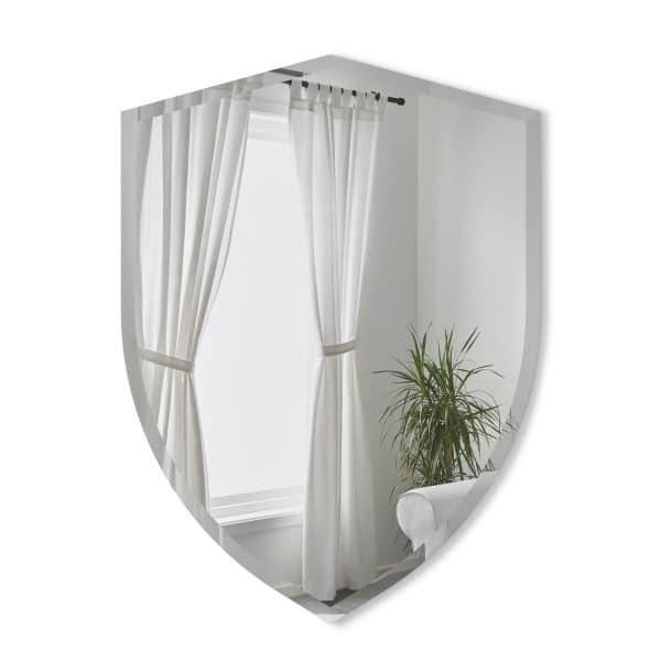 umbra shield spiegel