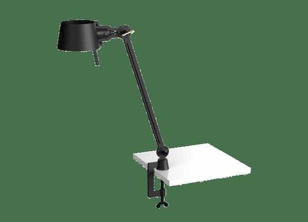 tonone bolt desk met klem