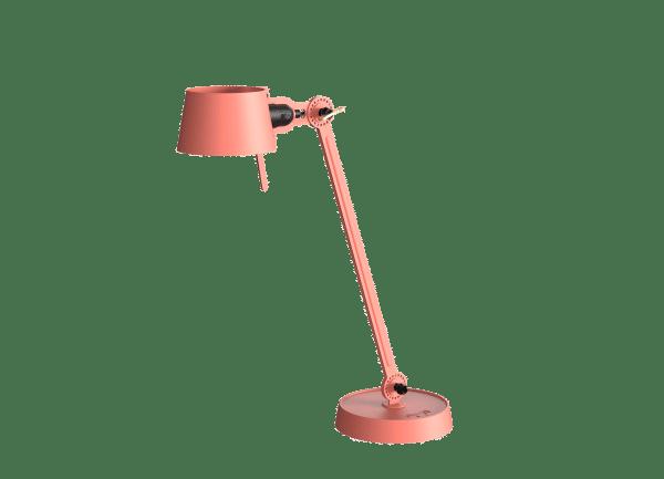 tonone bolt desk 1 arm roze
