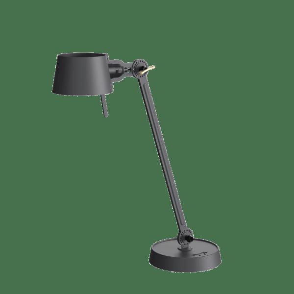 tonone bolt desk 1 arm