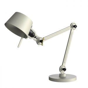 Tonone Bolt Desk Lamp In Licht Grijs