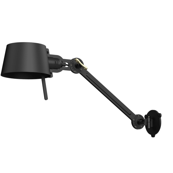 tonone bolt bedlamp side fit