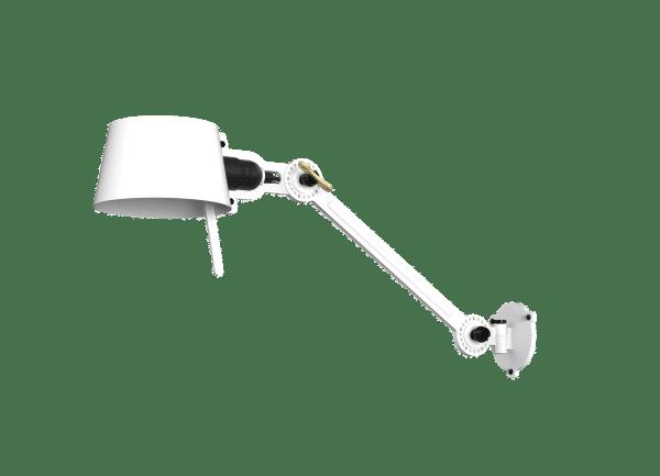 tonone bolt bedlamp side fit