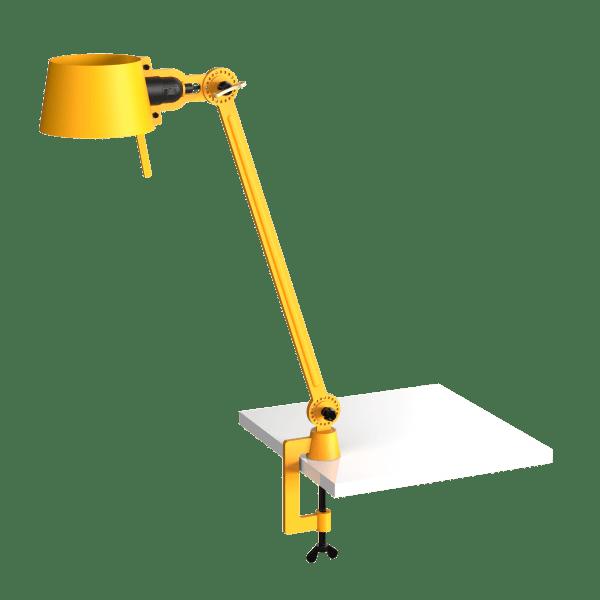 tonone bolt desk klem