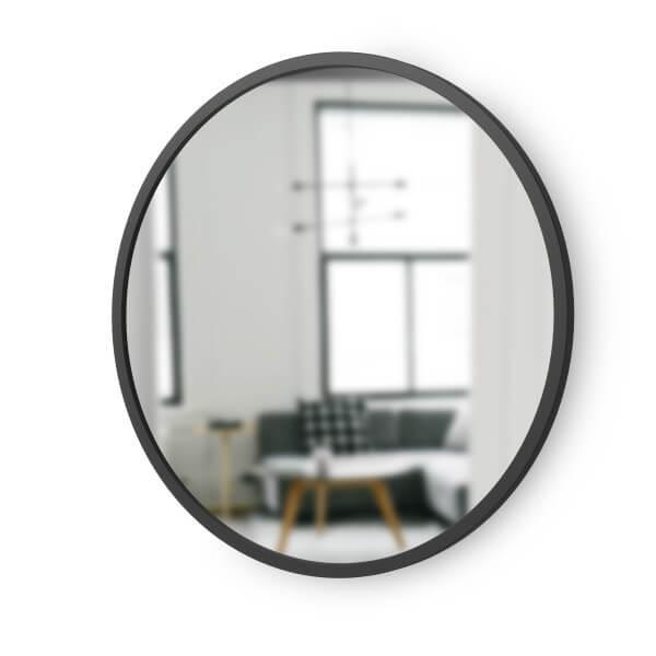 Hub spiegel 46 cm