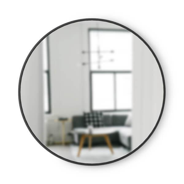 Hub 94 cm spiegel