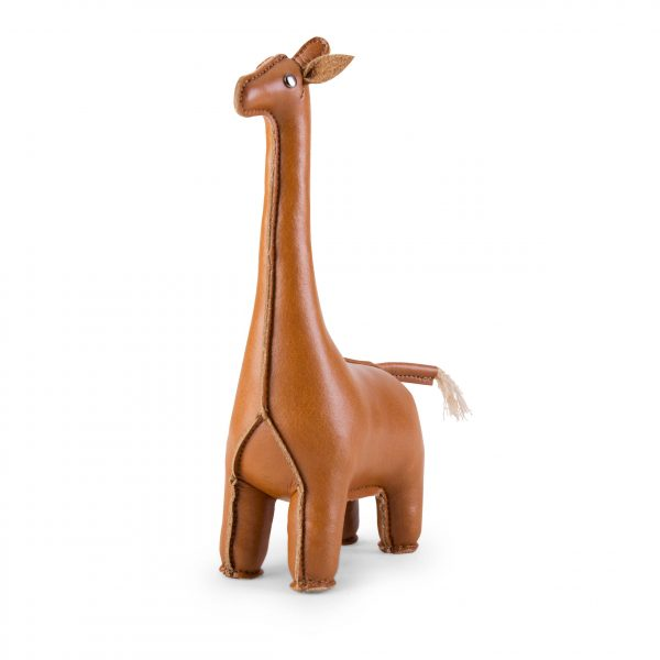 Zuny Giraffe