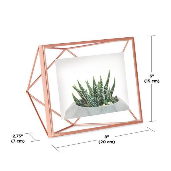 prisma fotolijst 10x15
