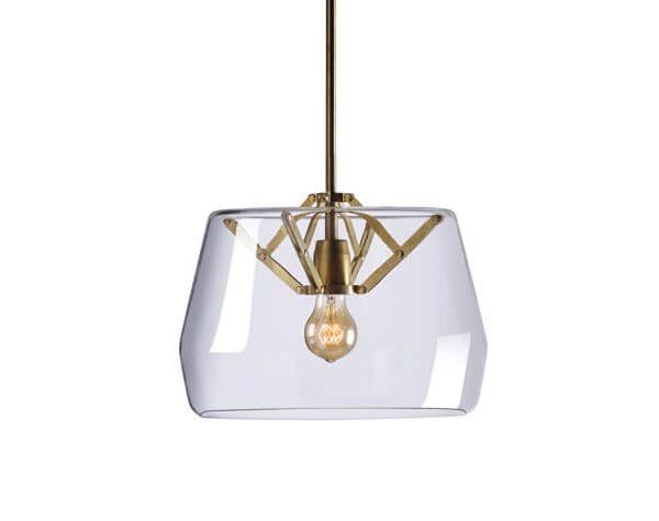atlas hanglamp tonone