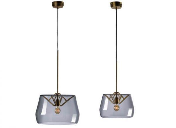 tonone atlas plafondlampen