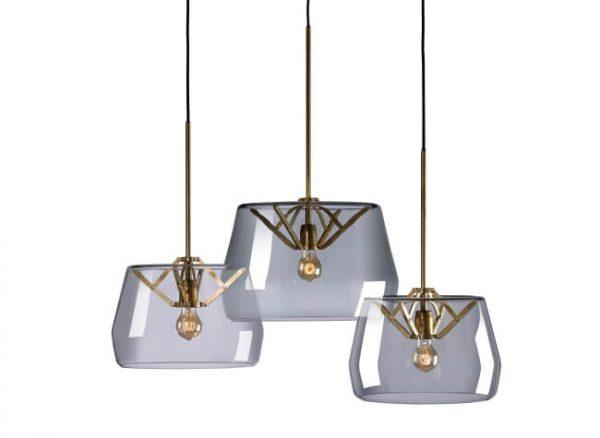 atlas glazen plafondlampen van tonone