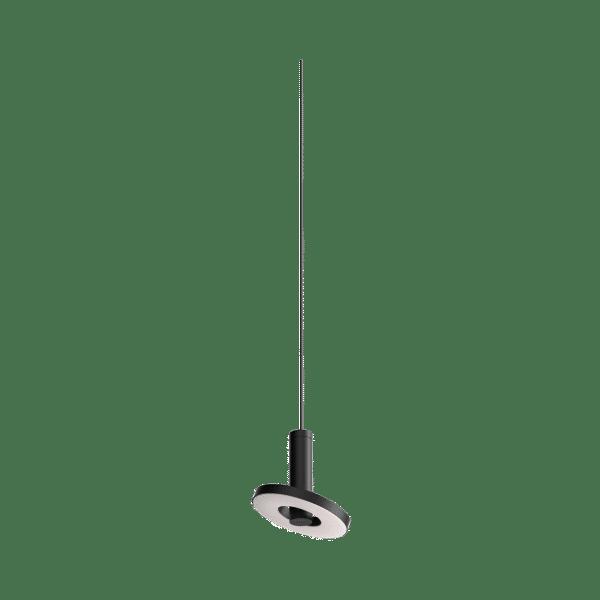 beads hanglamp tonone