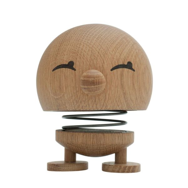 hoptimist bimble oak