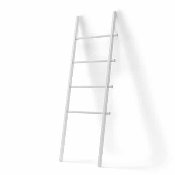umbra leana ladder