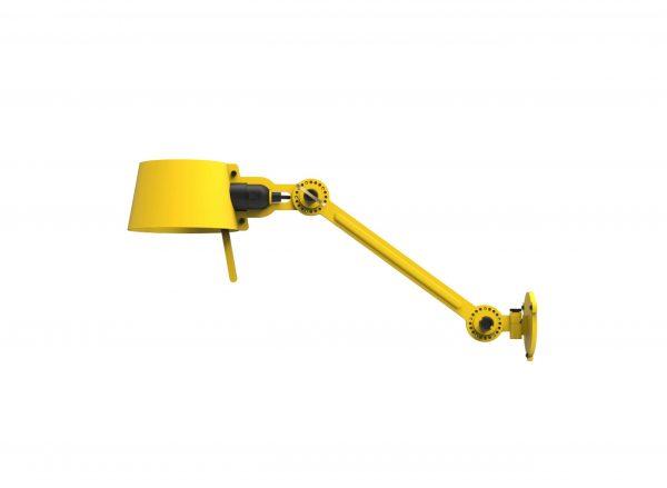 Tonone bedlamp sunny yellow