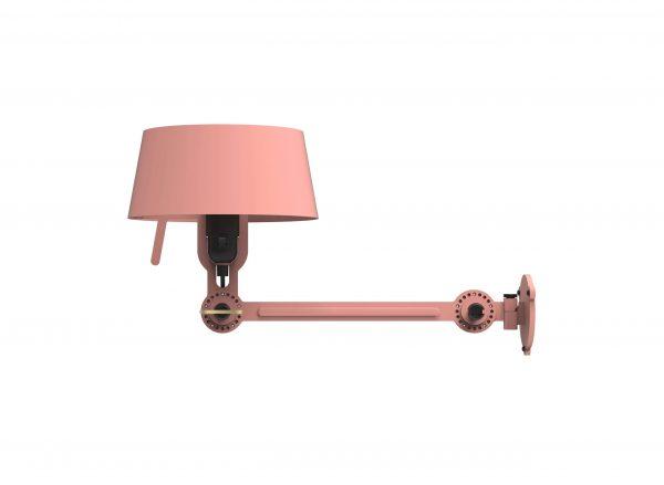 Tonone bedlamp roze