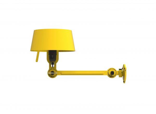 Tonone bedlamp geel