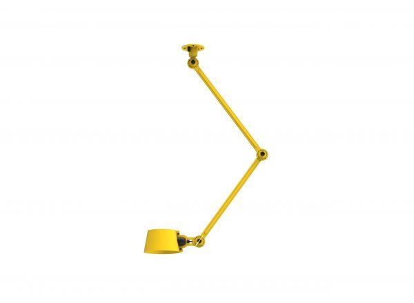 plafondlamp tonone
