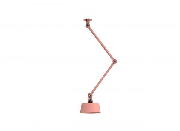 tonone ceiling lamp