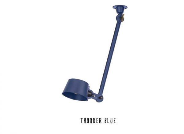 tonone bolt ceiling blauw side fit
