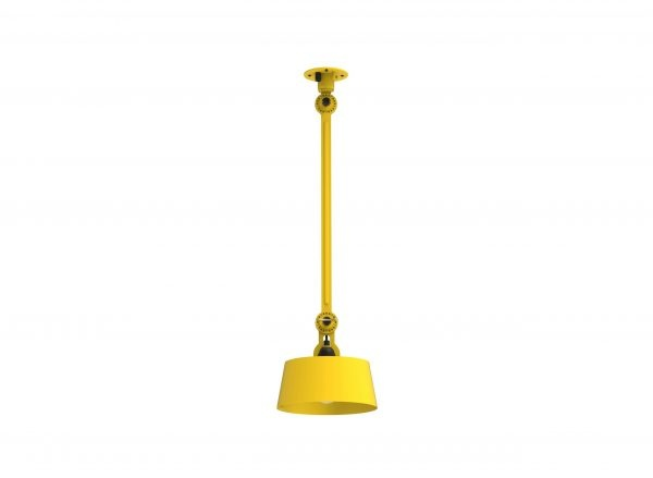 tonone plafondlamp